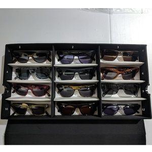 See Eyewear